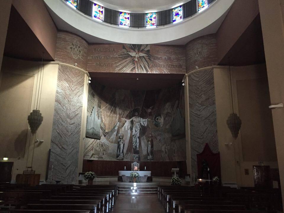 cattedraleinterno